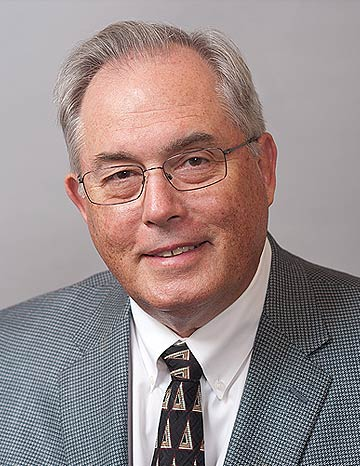 Thomas E. Boothe, Jr, MD, FACOG (Gynecology only)