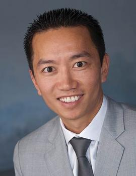 Nhat Nguyen, MD