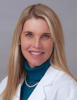 Shannon Goodwin Chambers, MD
